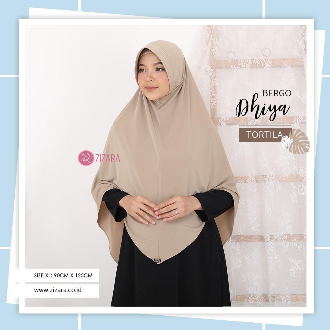 DYANI, DHIYA_190912_0086