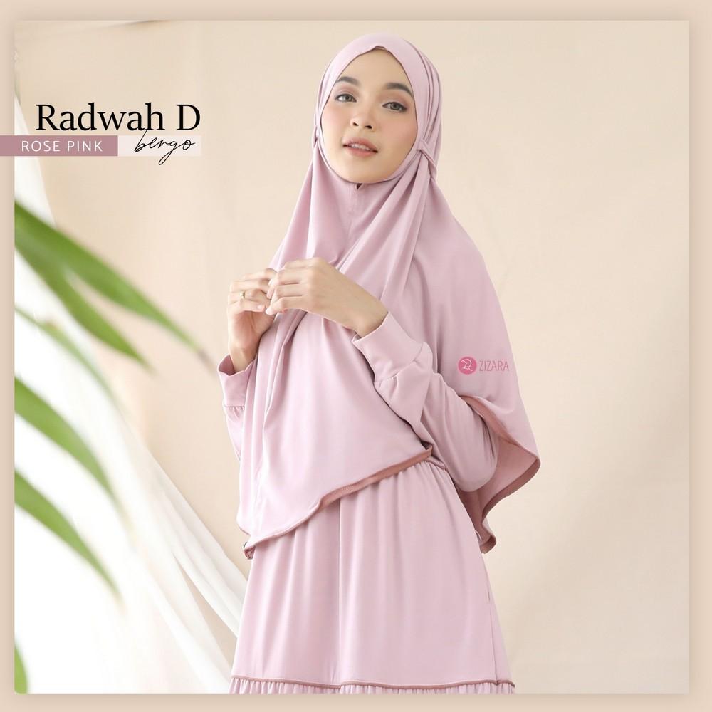 Rawnie, Radwah, jauhara, Signature, SYANIN_201105_0_0
