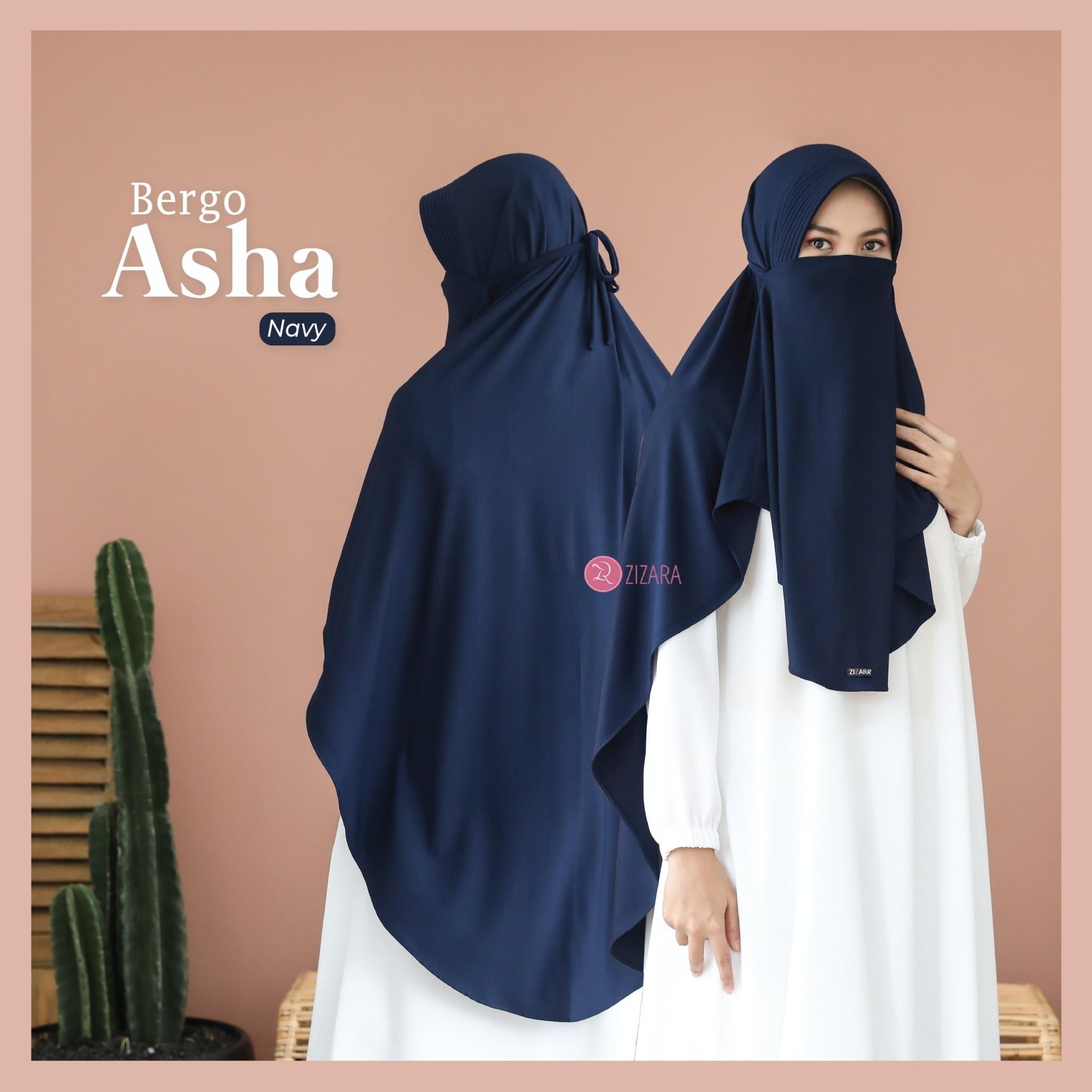 ASHA, RAWNIE, GHAIDA_210107_1