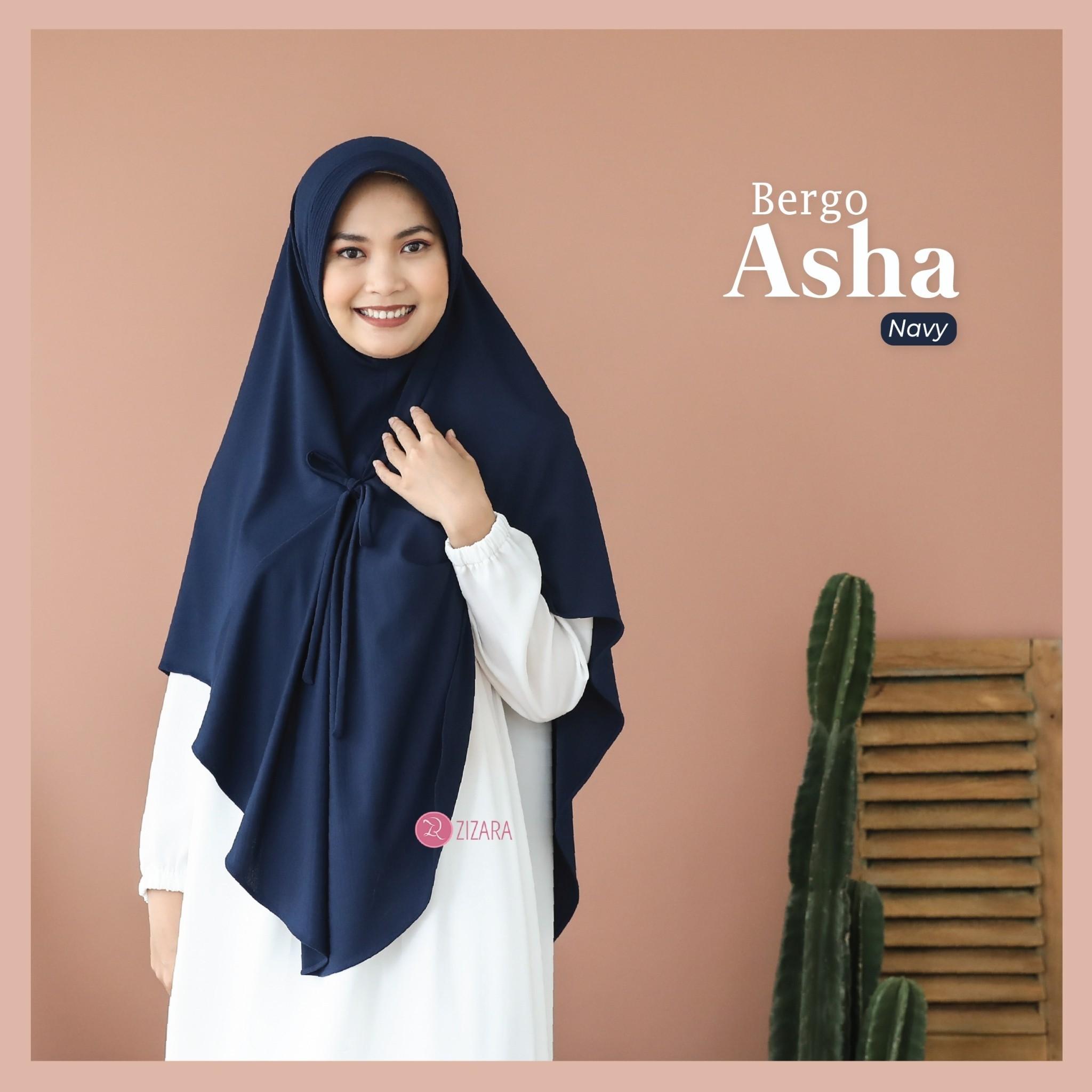 ASHA, RAWNIE, GHAIDA_210107_26