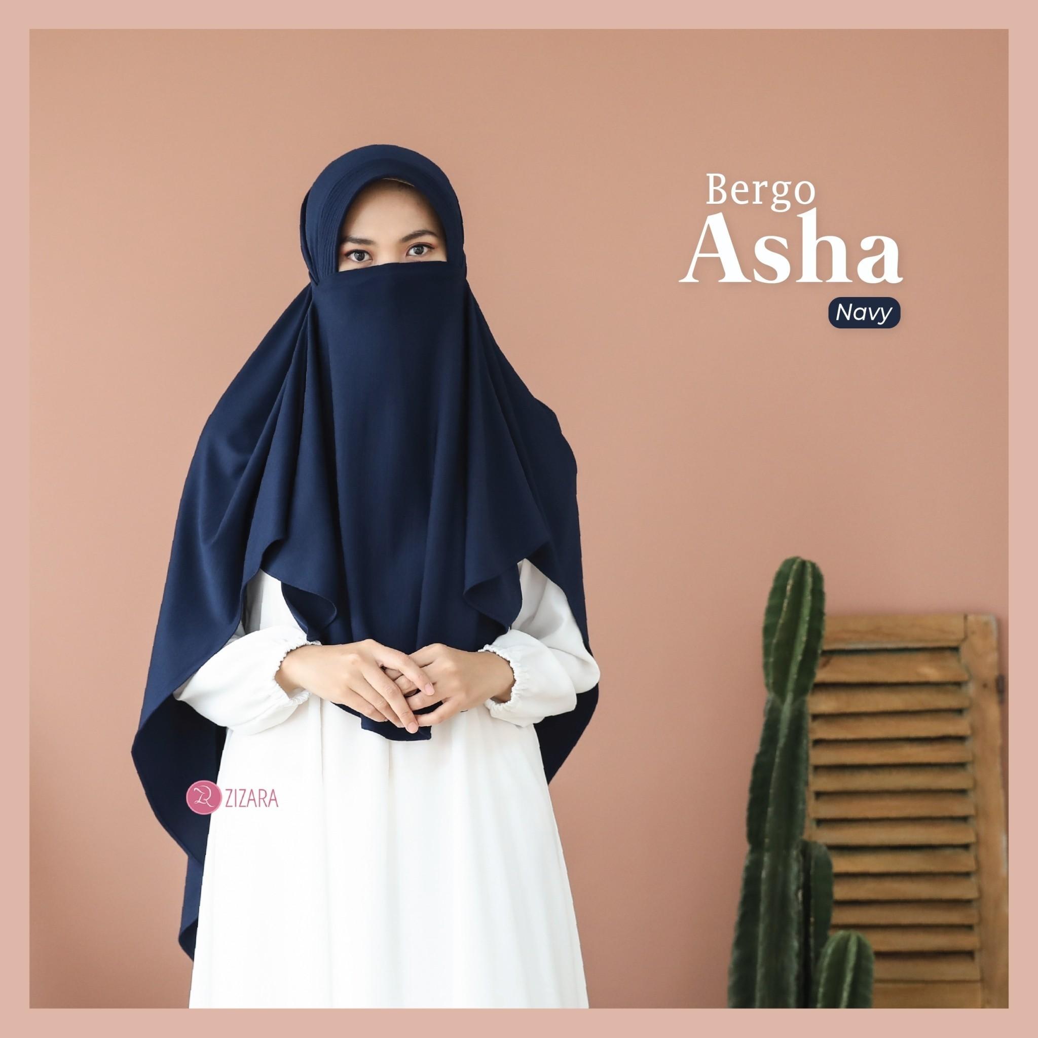 ASHA, RAWNIE, GHAIDA_210107_27